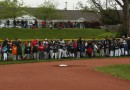 Opening Day launches 2012 Little League season