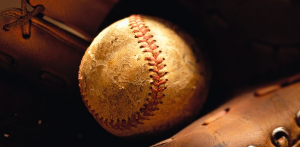 Baseball tournament results for Tuesday June 19