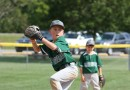9U Green Showcase Recap – June 3, 2012