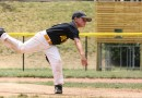 Player Pitch baseball will have four divisions in 2013