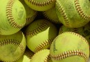 Sunday Showcase Softball Tryouts Announced