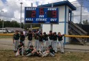 Strong Pitching and Offense Leads 11U All-Stars to Fall Creek Tournament Championship