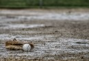 Opening Night Ceremonies postponed; Friday/Saturday games cancelled