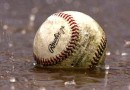 All games/practices cancelled for Monday April 11