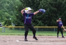 2015 Softball Update