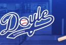 Doyle Academy Returns for Spring Player and Coaching Clinics