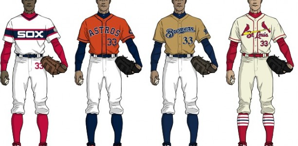 2015 Uniform Information