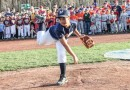 Brewers reach Keraga Cup Championship game/Red Sox fall in Final Four