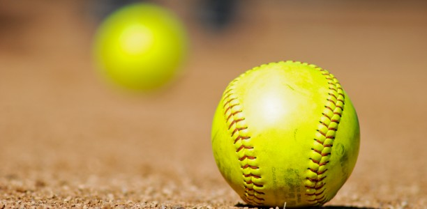 Develop skills with ZLL Softball Instructional Clinics