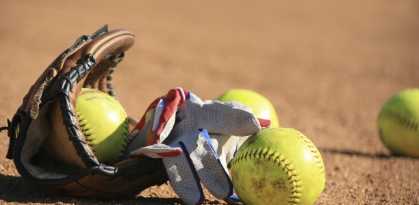 Callout for 2015 Junior Softball program