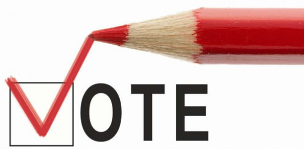 Board of Directors Elections are September 8 – Volunteers needed