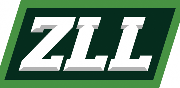 Show Your Support for ZLL with Spring Spirit Wear