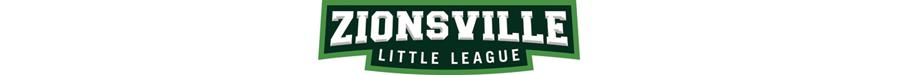 Zionsville Little League