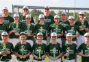 12U All-Stars Win Shamrock Invitational Tournament Title