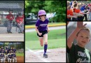 2016 Spring Baseball and Softball Registration Now Open
