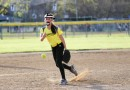 2016 Softball Evaluations Schedule