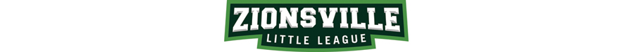 Zionsville Little League