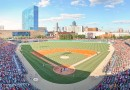 ZLL + Indianapolis Indians = Perfect Match on June 29