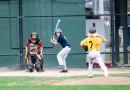 Register now for 2018 Spring Baseball and Softball
